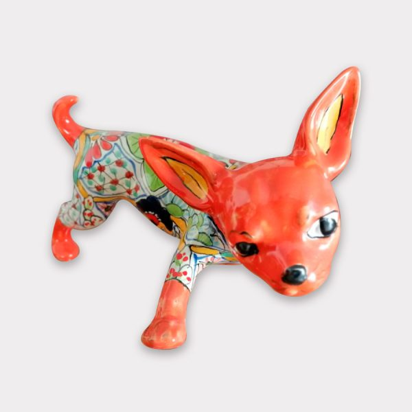 ChihuahuaGDE01