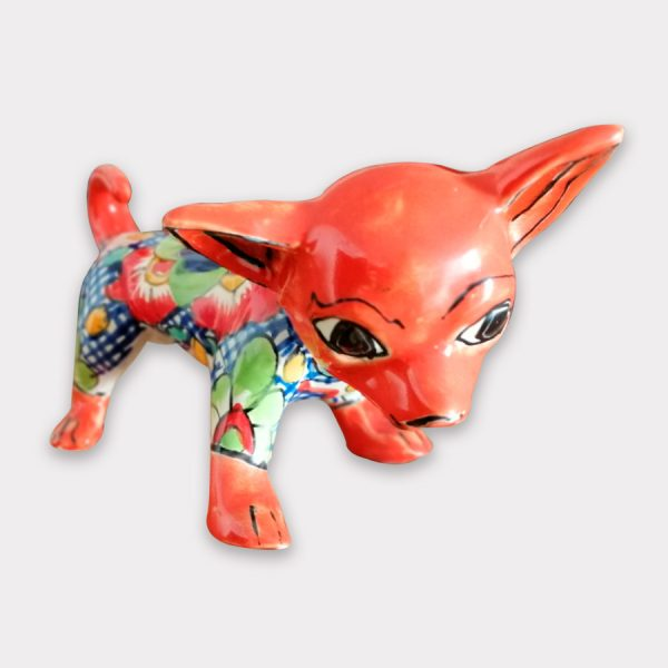 ChihuahuaCH01